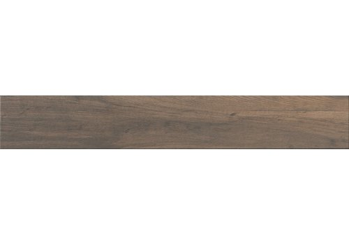 Vloertegel: Serenissima Urban Dark 18x118cm