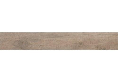 Vloertegel: Serenissima Urban Beige 18x118cm