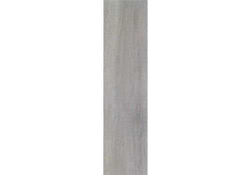 Vloertegel: Serenissima Acanto Grijs 30x120cm