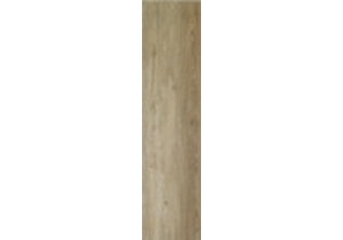 Vloertegel: Serenissima Acanto Miele 30x120cm