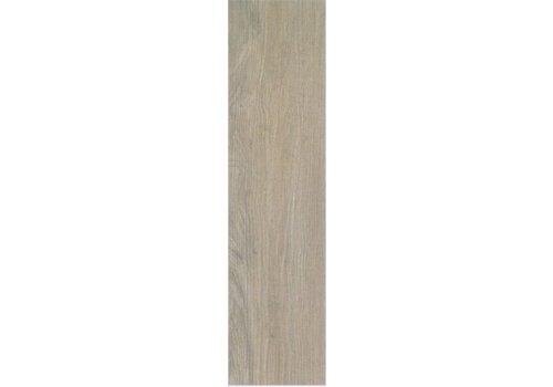 Vloertegel: Serenissima Acanto Rovere 30x120cm
