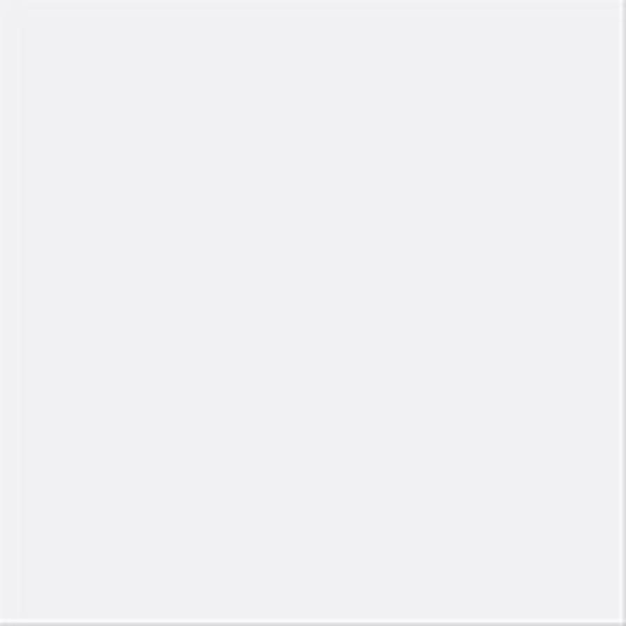 Vloertegel: Cinca Brancos White 33x33cm