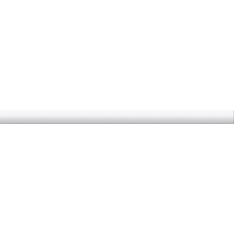 Hoek: Cinca Brancos White 2x32cm