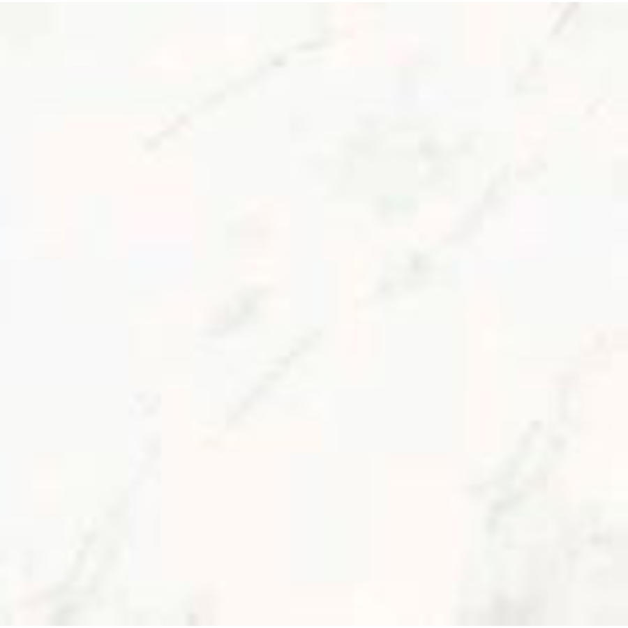 Vloertegel: Cinca Imperial Wit 33x33cm