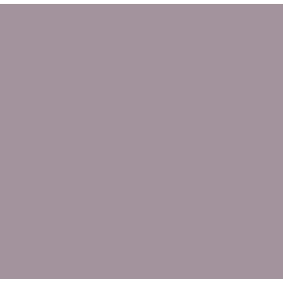 Vloertegel: Cinca Nova Arquitect Donker grijs 15x15cm