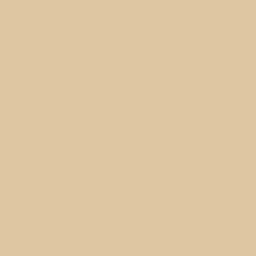 Wandtegel: Cinca Arquitectos Kalahari beige 15x15cm