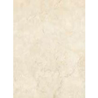 Wandtegel: Cinca Imperial Cream 25x33cm