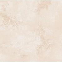 Vloertegel: Cinca Pompei Beige 33x33cm