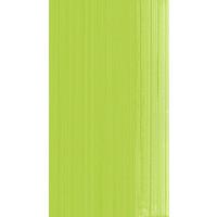 Wandtegel: Cinca Dido Green 25x45cm