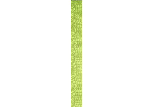 Strip: Cinca Dido Groen 5x45cm