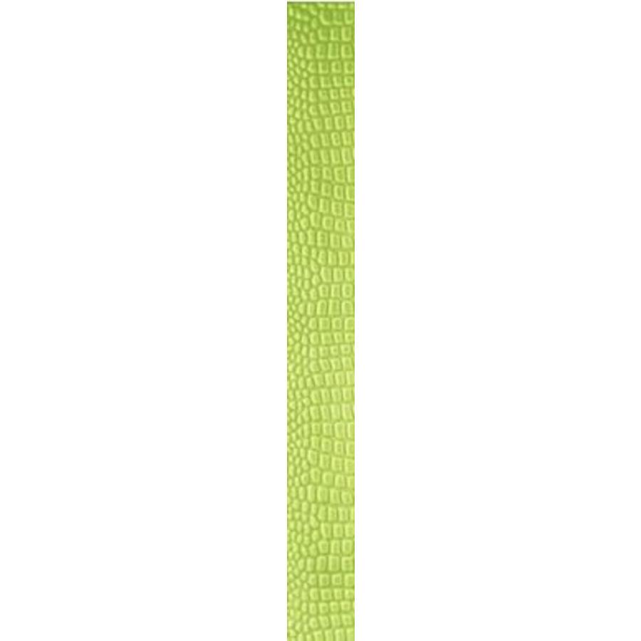 Strip: Cinca Dido Green 5x45cm