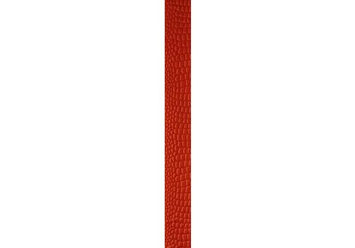 Strip: Cinca Dido Red linea 5x45cm