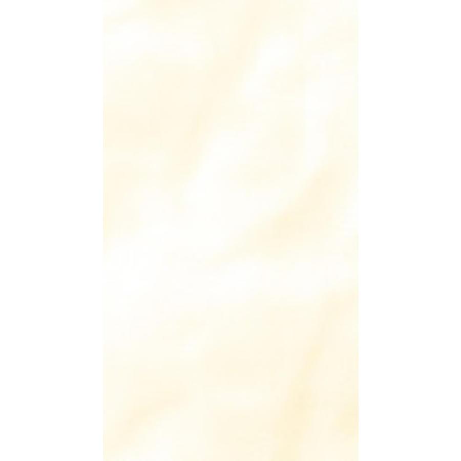 Wandtegel: Cinca Brancos Pearl 25x45cm