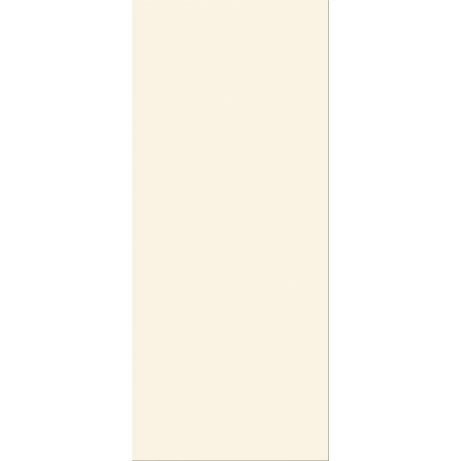 Wandtegel: Cinca Brancos Pearl 32x75cm