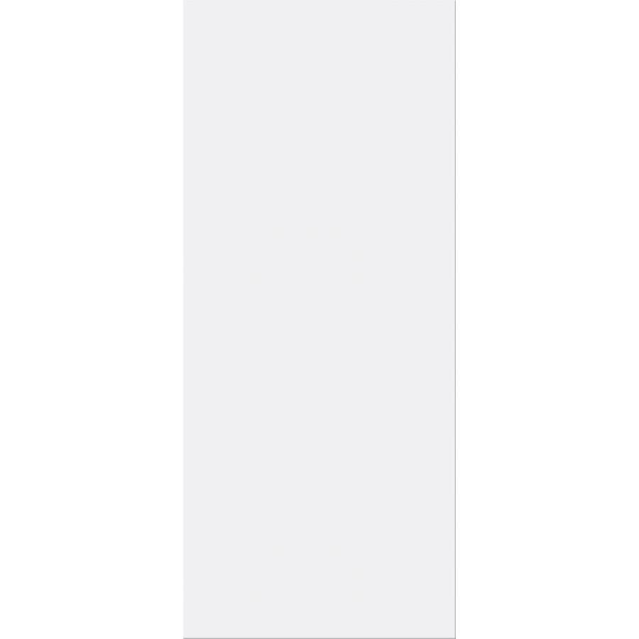 Wandtegel: Cinca Brancos White 16x75cm