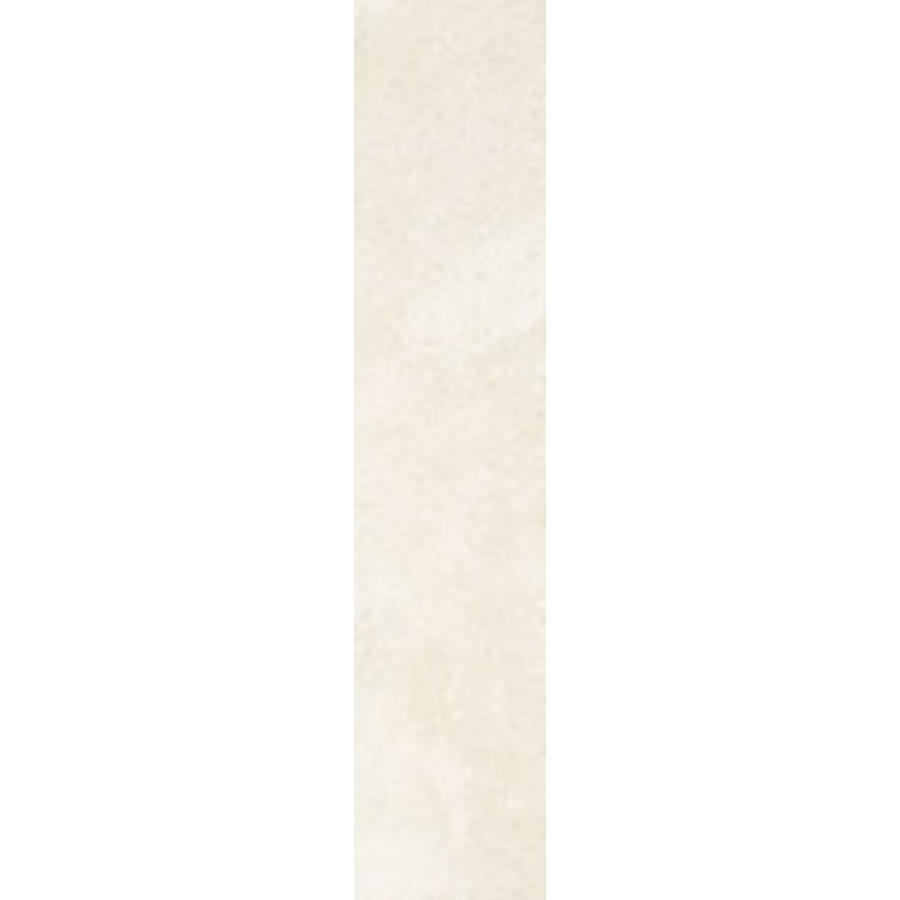 Wandtegel: Cinca Garnier Ivory 16x75cm