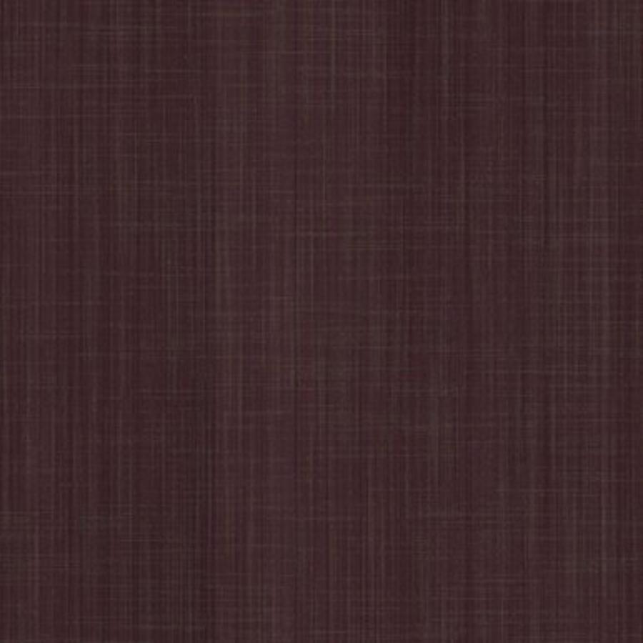 Vloertegel: Cinca Metropolitan Plum 32x32cm