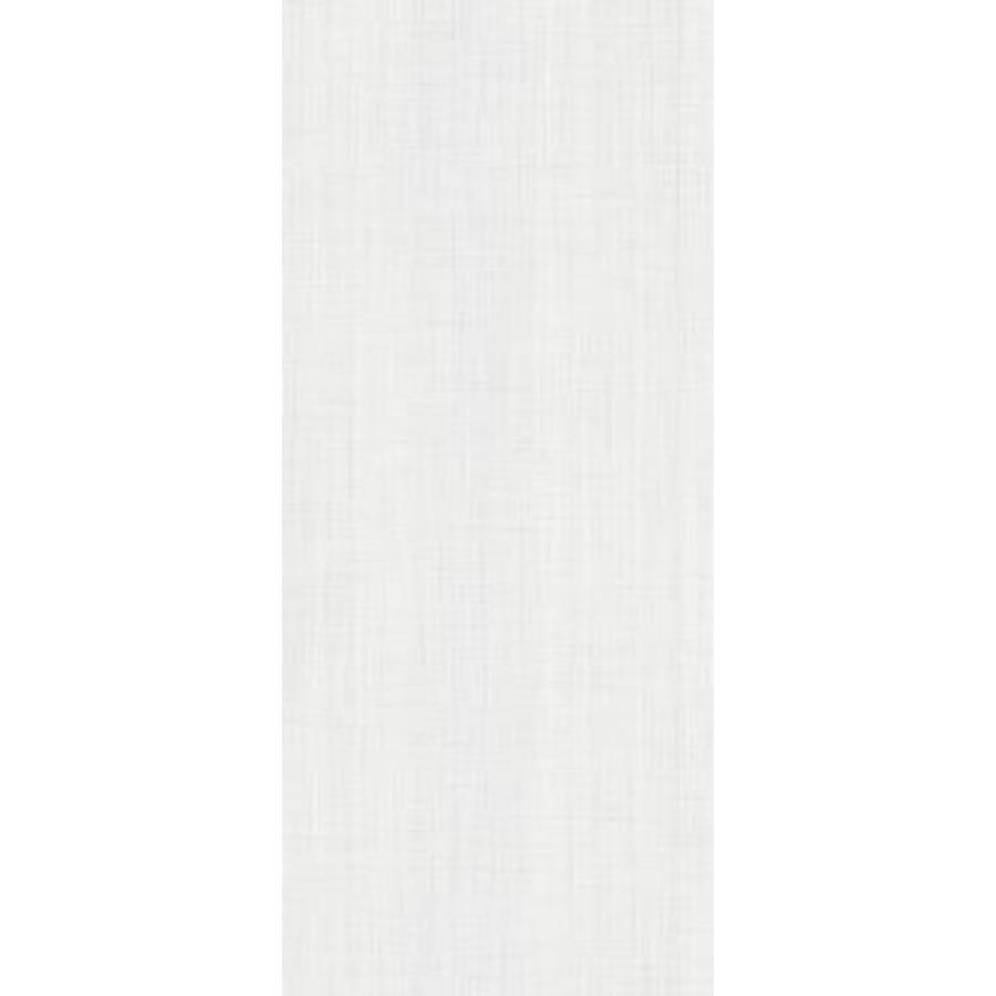 Wandtegel: Cinca Metropolitan Grey 32x75cm