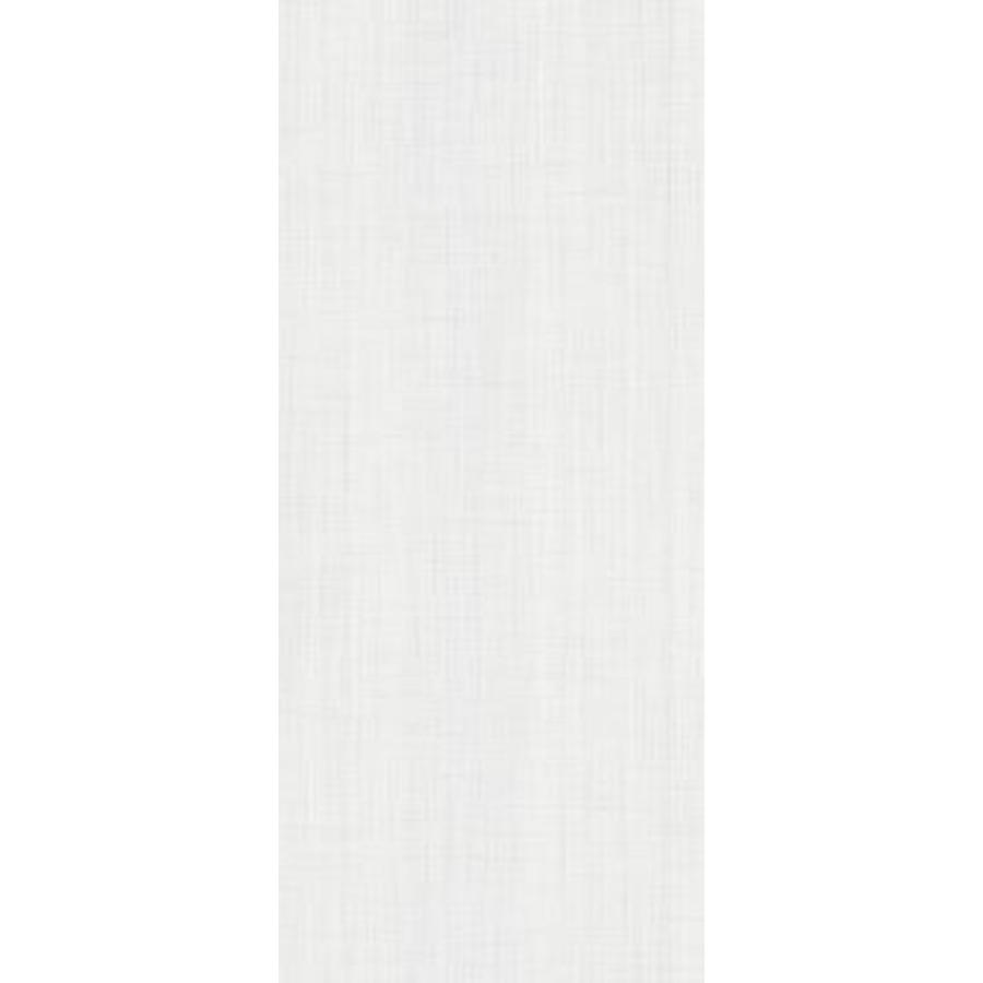 Wandtegel: Cinca Metropolitan Grijs 32x75cm