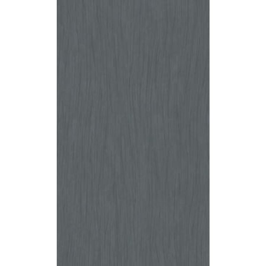 Wandtegel: Cinca Ophelia Anthracite 25x45cm