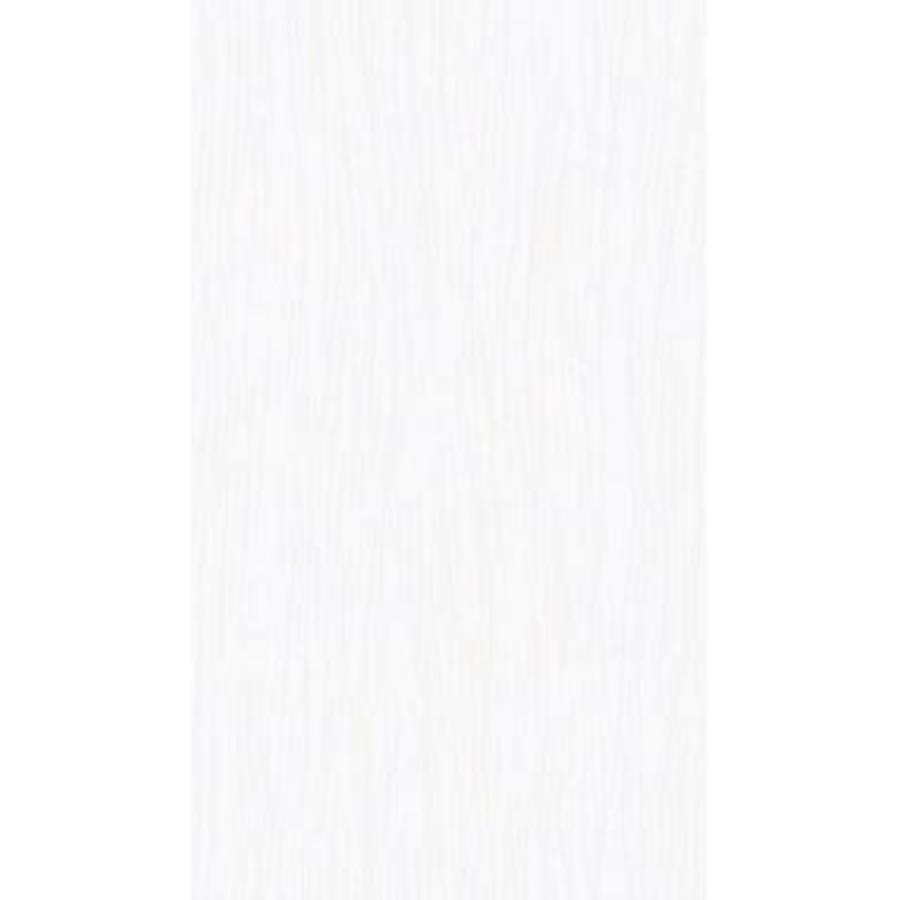 Wandtegel: Cinca Ophelia Grey 25x45cm