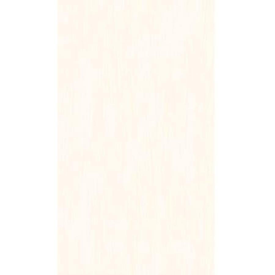 Wandtegel: Cinca Ophelia Pearl 25x45cm