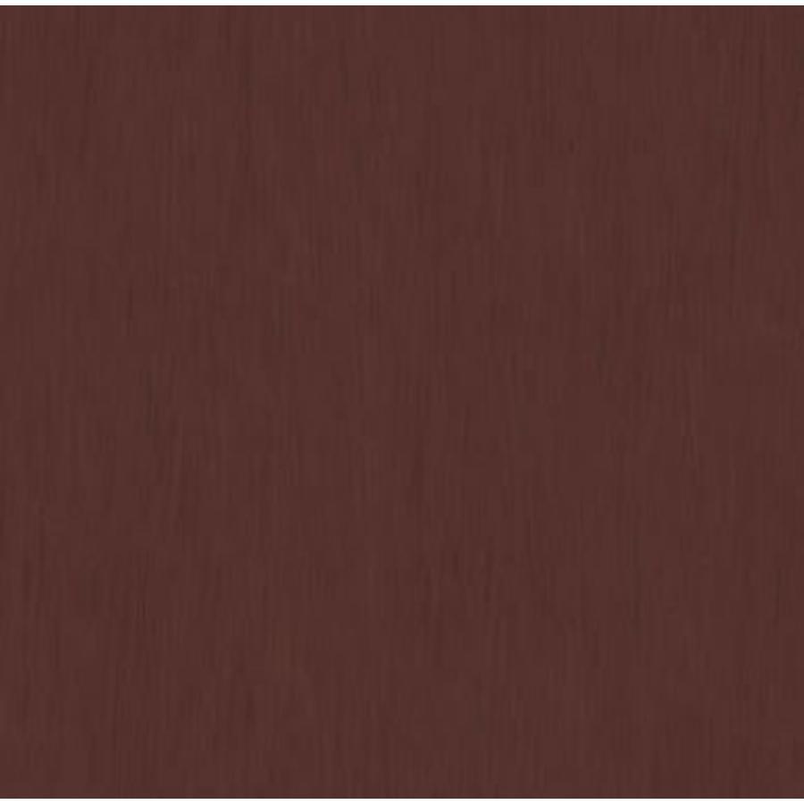 Vloertegel: Cinca Ophelia Plum 33x33cm