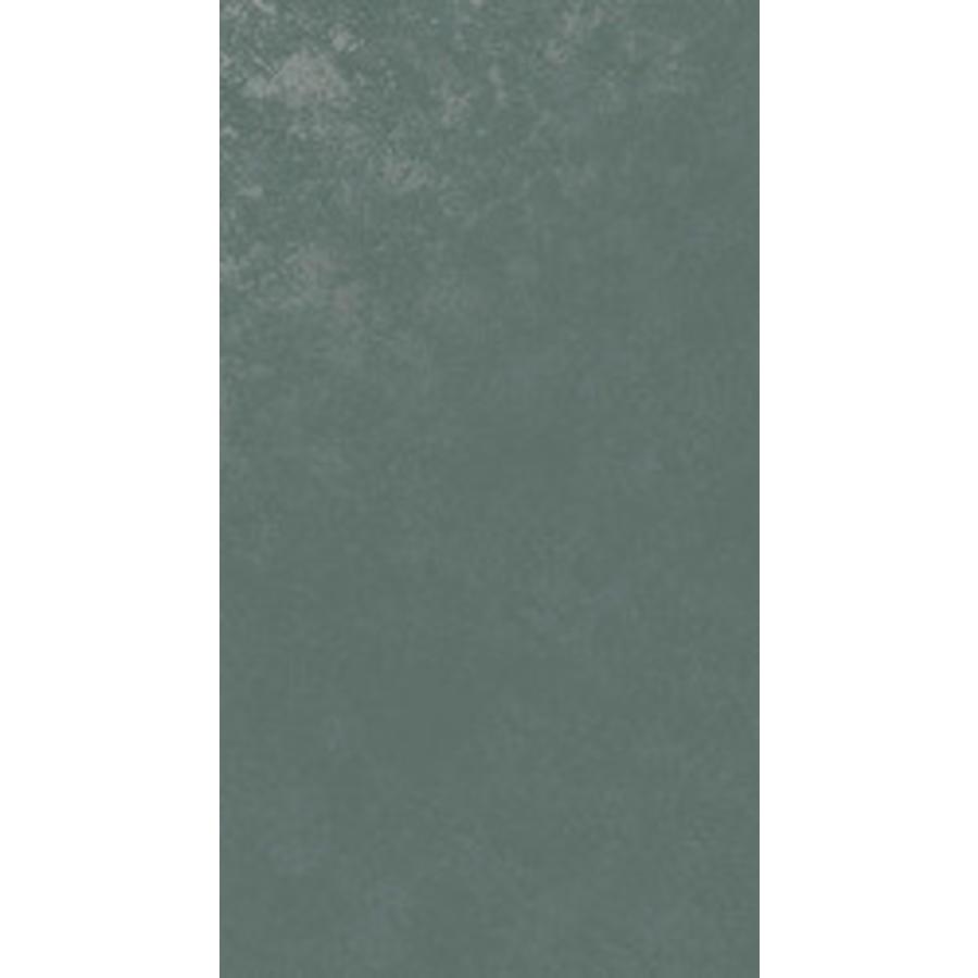 Wandtegel: Cinca Madeira Grijs 25x45cm