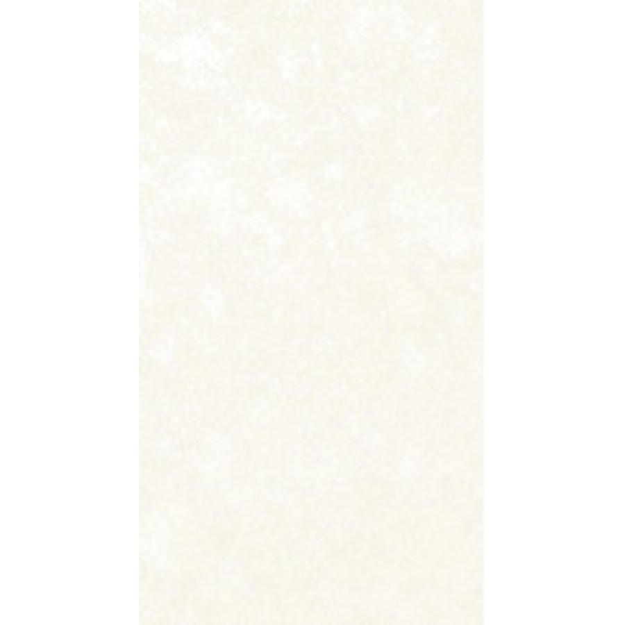 Wandtegel: Cinca Madeira Wit 25x45cm