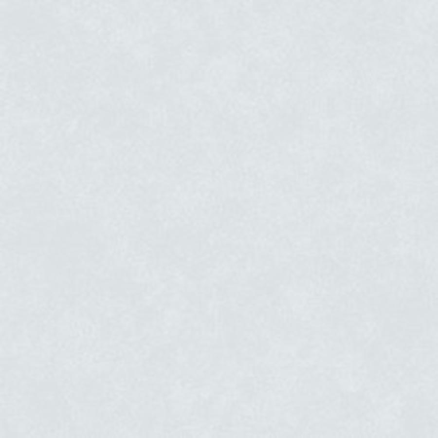 Vloertegel: Cinca Madeira Grey 33x33cm
