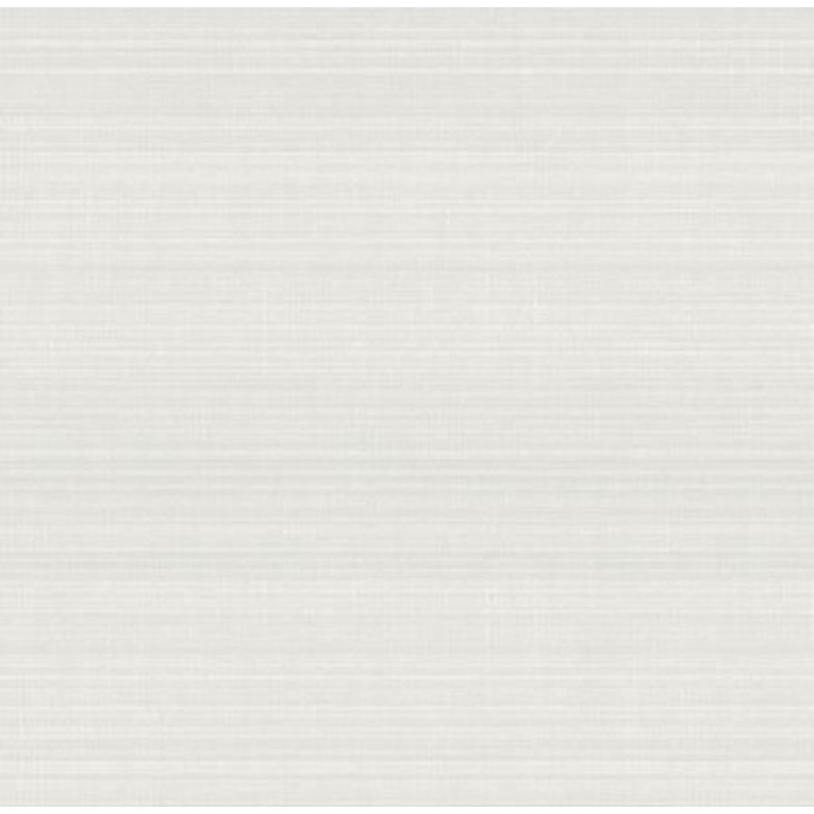 Vloertegel: Cinca Pandora Grey 33x33cm