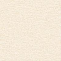 Vloertegel: Cinca Luxor Wit 33x33cm