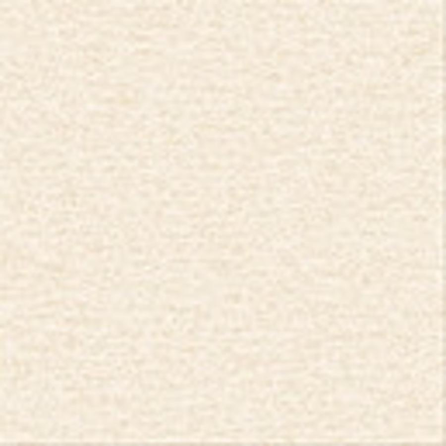 Vloertegel: Cinca Luxor Pearl 33x33cm