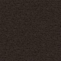 Vloertegel: Cinca Luxor Brown 33x33cm