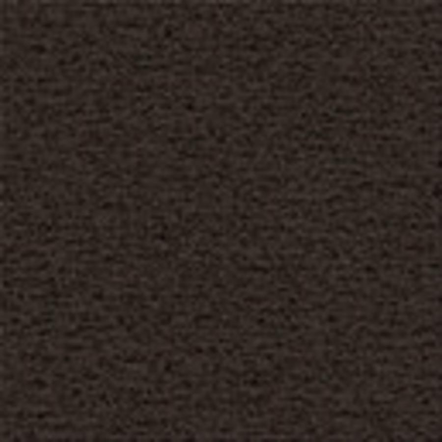 Vloertegel: Cinca Luxor Bruin 33x33cm