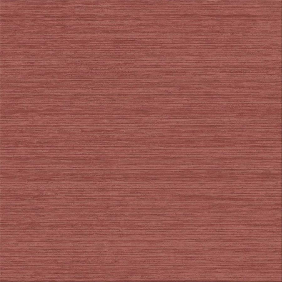 Vloertegel: Cinca Mandalay Himbeer 33x33cm
