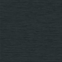 Vloertegel: Cinca Mandalay Black 33x33cm
