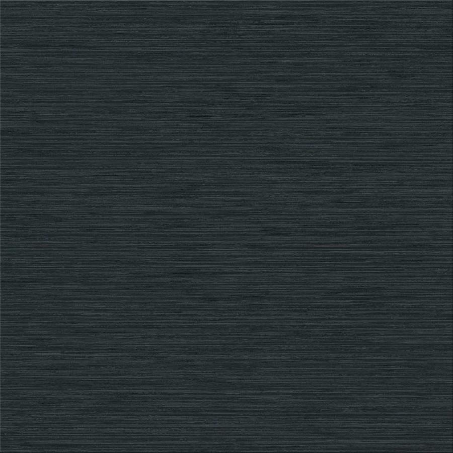 Vloertegel: Cinca Mandalay Zwart 33x33cm