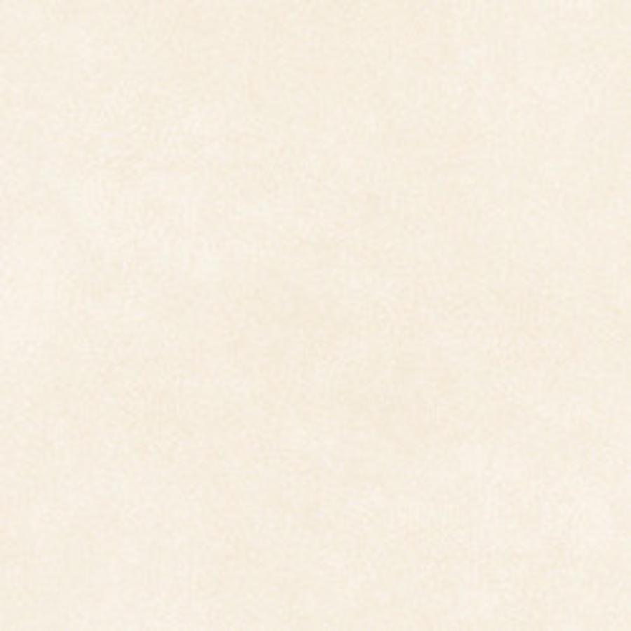 Vloertegel: Cinca Allure Pearl 50x50cm