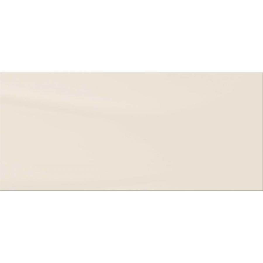 Wandtegel: Cinca Pasadena Light grey 25x55cm