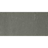 Vloertegel: Rak Gems Grey 30x60cm