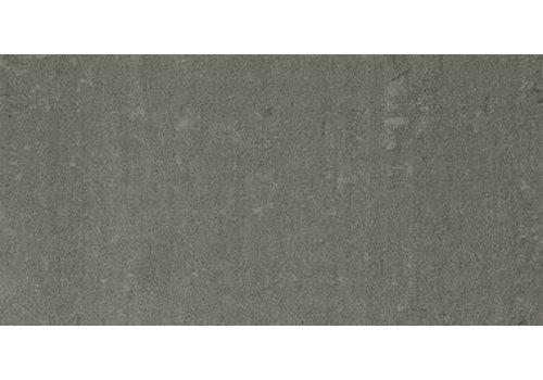Vloertegel: Rak Gems Grijs 30x60cm