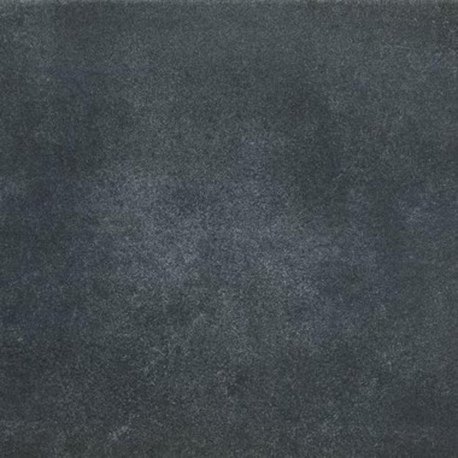 Vloertegel: Rak Surface Night 60x60cm