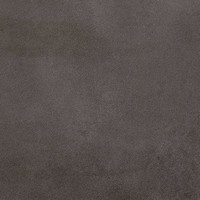 Vloertegel: Rak Surface Charcoal 60x60cm