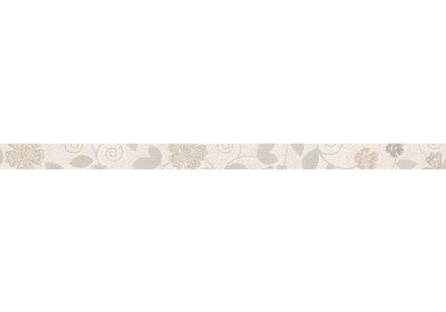 Stroken: Grohn My Home Creme 3,5x60cm