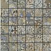 Aparici Mozaiek: Aparici Carpet Vestige 29,75x29,75cm