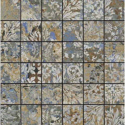 Mozaiek: Aparici Carpet Vestige 29,75x29,75cm