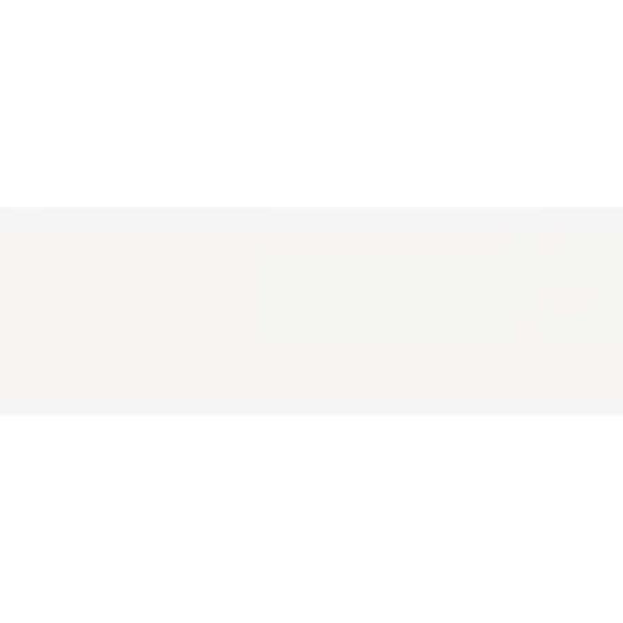 Wandtegel: Aparici Neutral slim Blanco 29,75x89,46cm
