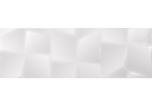 Wandtegel: Aparici Neutral slim Blanco soho 29,75x89,46cm
