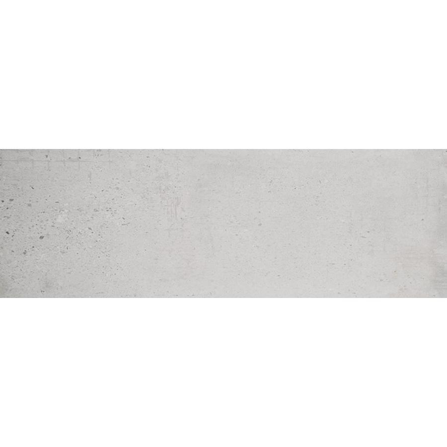 Wandtegel: Aparici Build Grey 29,75x89,46cm